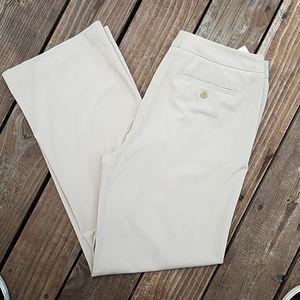 Liz Claiborne Audra Trousers